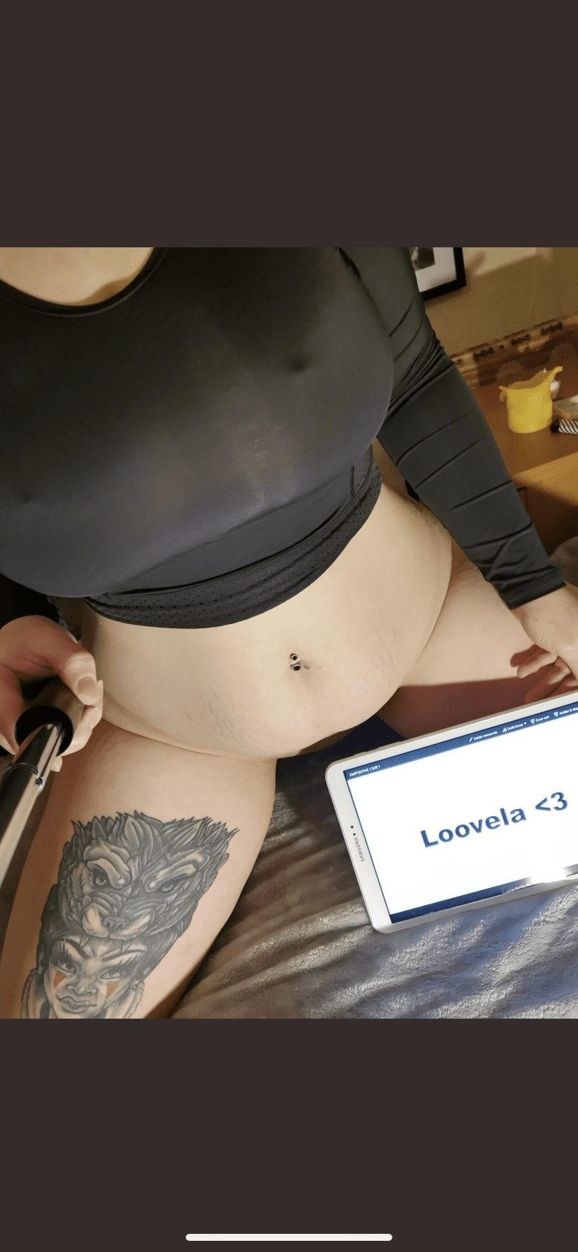 loovela